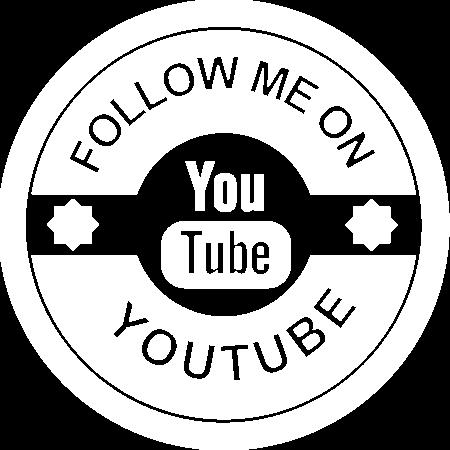 Logomakr_5q5yBh