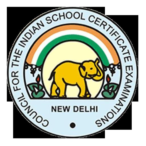 icse-logo