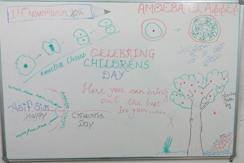 Celebration-Childrens-Day-2016-2017_09